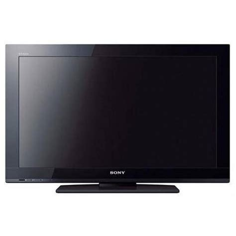 sony bravia 32 inch hd led lcd tv klv 32bx311 for sale