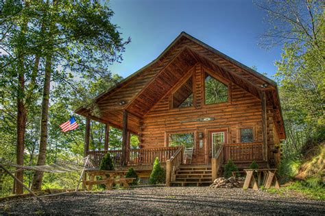 Log Cabin Smoky Mountains by Smoky Mountain Cabin Builder Portfolio Of Log Homes Near
