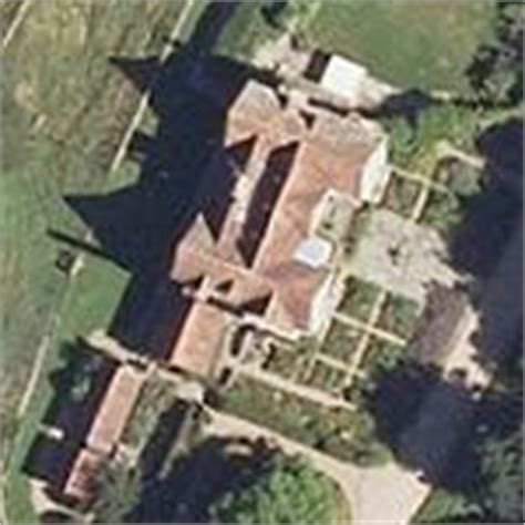 jeff beck s house in wadhurst united kingdom