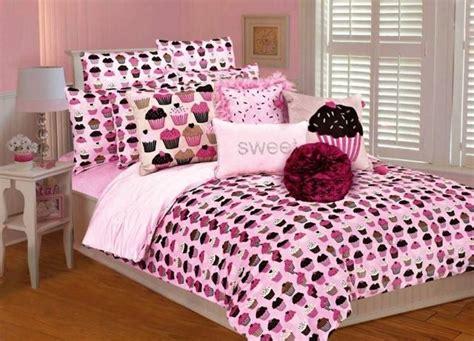 oggetti per da letto biancheria da letto oggetti di casa