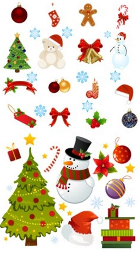 Balon Foil Santa Claus Sinterklas Natal hiasan natal indah kartun vektor kartun vektor vektor gratis gratis