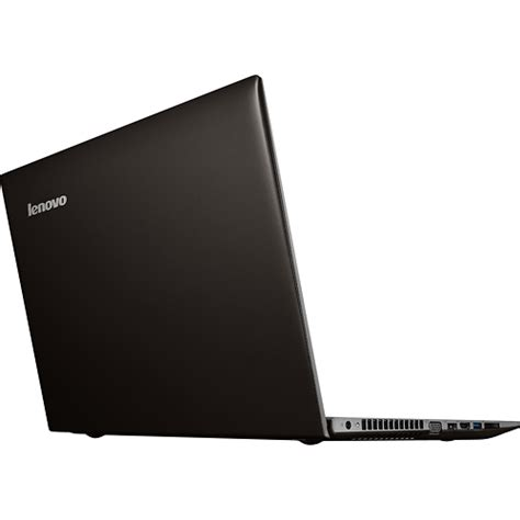 Laptop Lenovo I3 Dan I5 harga dan spesifikasi lenovo ideapad z500 59361311 dengan intel i5 3230m info laptop