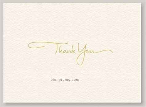 printable thank you cards and envelopes thank you card free thank you card envelopes simple thank