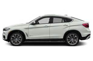X6 Bmw Price New 2017 Bmw X6 Price Photos Reviews Safety Ratings