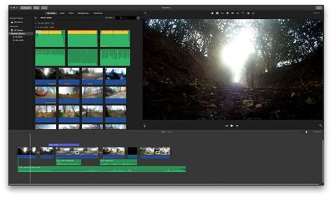 video format editor online best mac video editors 5 great free or cheap apps
