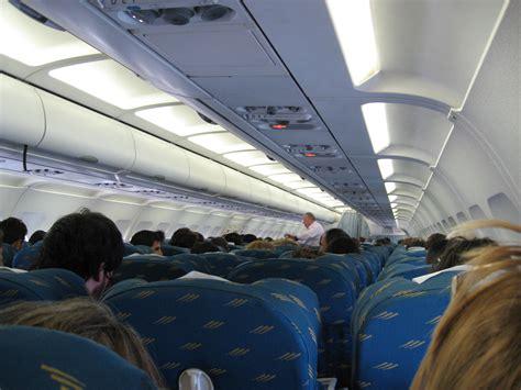 interior picture file interior de un airbus a321 jpg wikimedia commons