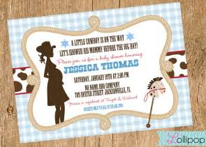 up up and away baby shower printable invitation by lollipopink