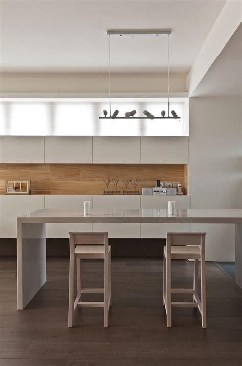interior designing for kitchen taiwanese interior design