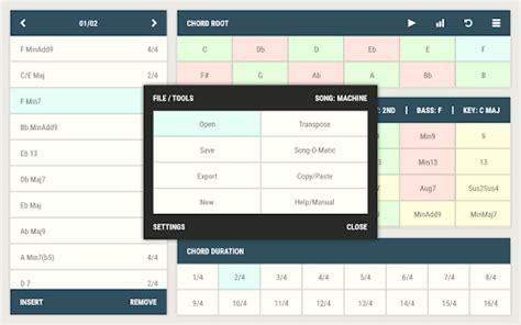 bluestacks keyboard mapping mac chordbot lite apk for bluestacks download android apk