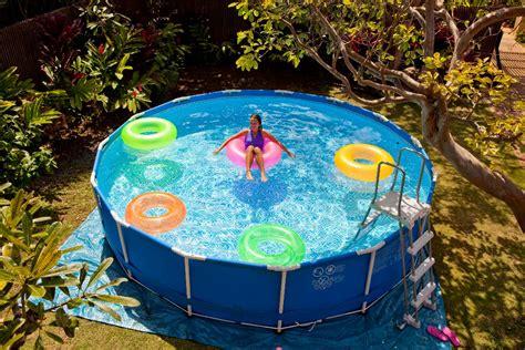 robot piscine hors sol 2935 robot intex piscine hors sol trendy robot de piscine