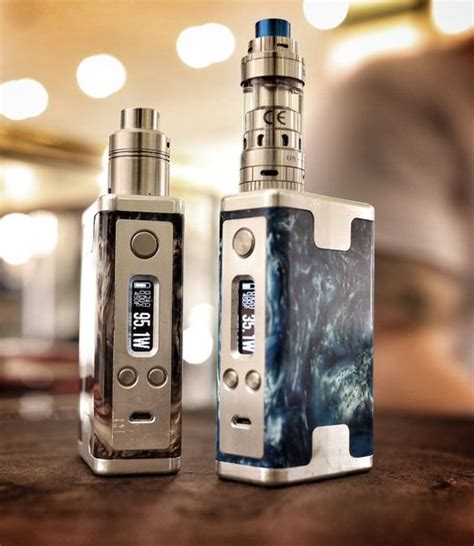 Trix Edition V2 By 58 pre order limited edition x200 v2 by cartel mods only 300 will be made vaping stuff