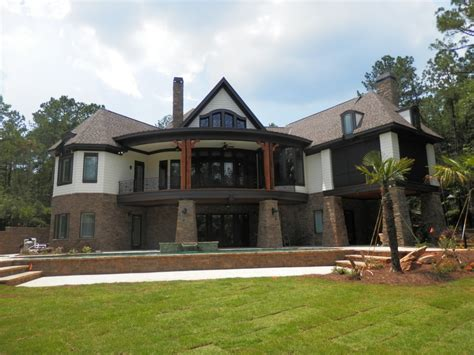 building your dream home build your dream home with favor home