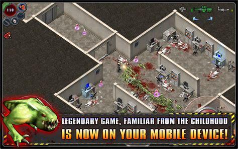 implosion v1 1 3 full version apk download alien shooter premium apk v1 1 4 full version