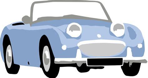 clipart automobili auto clip cliparts co