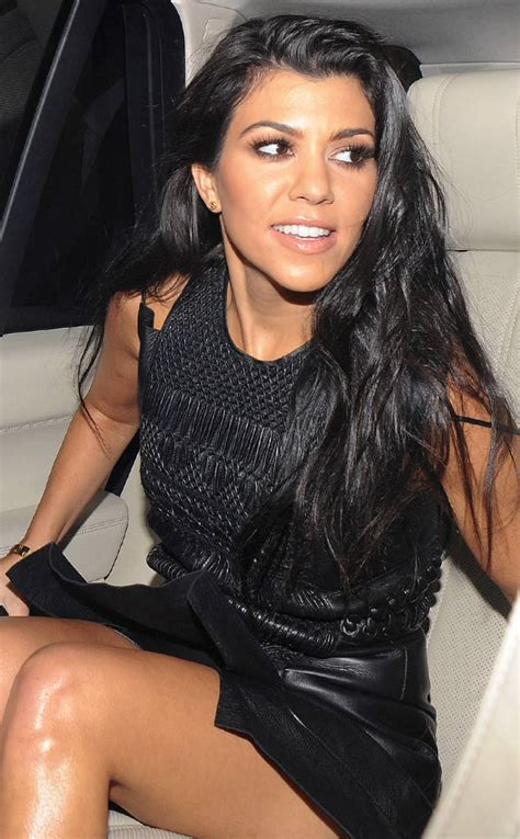 kourtney kardashian kourtney kardashian bing images