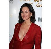 Courteney Cox  Full HD Pictures