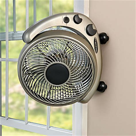 fan that attaches to bed high velocity wall mount fan contemporary