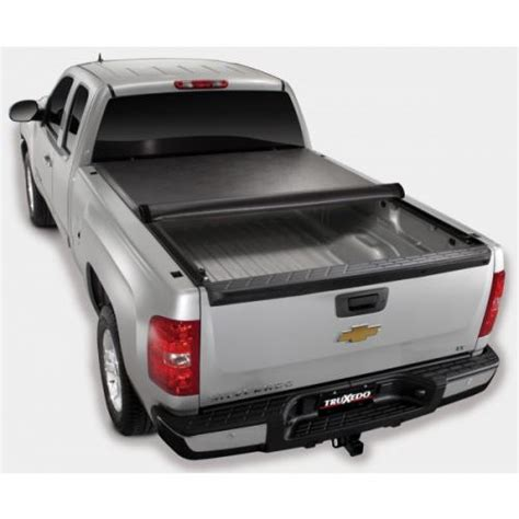 Bed Cover Edelweis California truxedo lo pro qt tonneau bed cover chevy or gmc truck c k series 8 bed black 1988 2000
