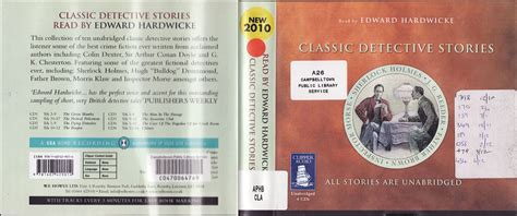 Classic Detective Stories mysteries in paradise review classic detective stories