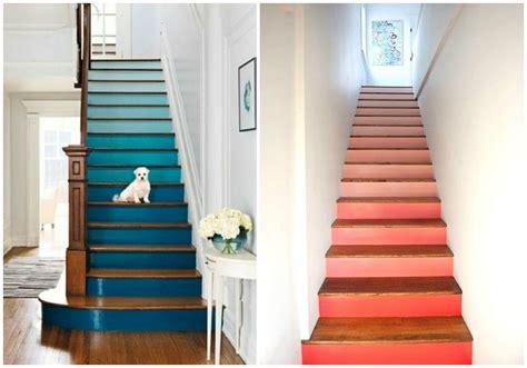 pintar las puertas de casa diy pintar escaleras ecodeco mobiliario