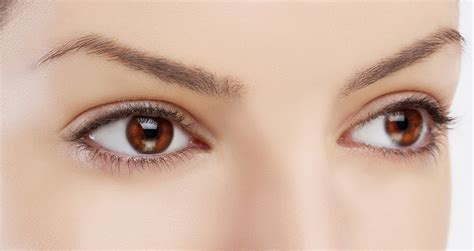 Eyeshadow Pixy Bagus Gak related keywords suggestions for healthy