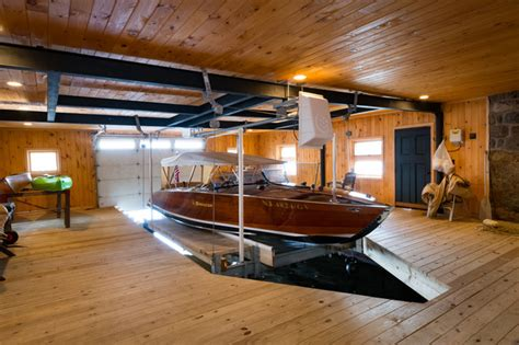 rustic garage interior designs  blog wallpapers