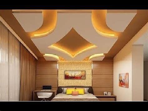 latest living hall design 187 design and ideas pop false ceiling design for hall www energywarden net