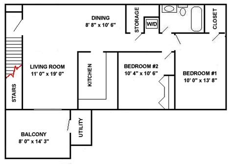 manheim floor plan manheim floor plan gurus floor