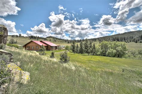 homes for sale helena mt homes land cabins