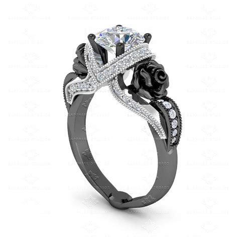 Lmart Sterling Silver  Ee  Wedding Ee   Rings Image  Ee  Wedding Ee   Ring