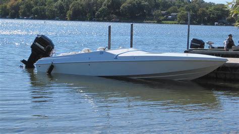 scout offshore boats 21 scout making a comeback page 4 offshoreonly