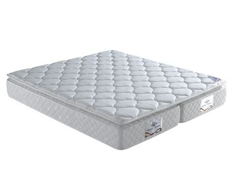King Mattress by King Size Mattress