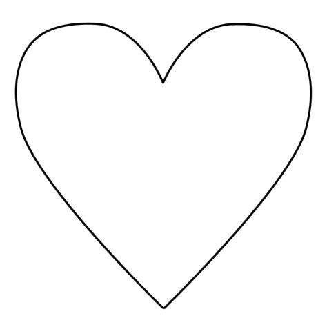 coeur coloriages autres