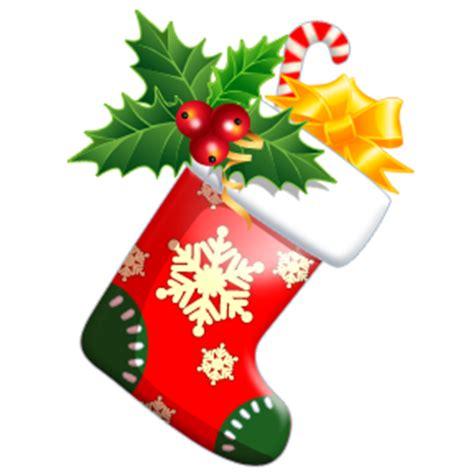 preparation of christmas pdf prepared lds family organized preparation calendar