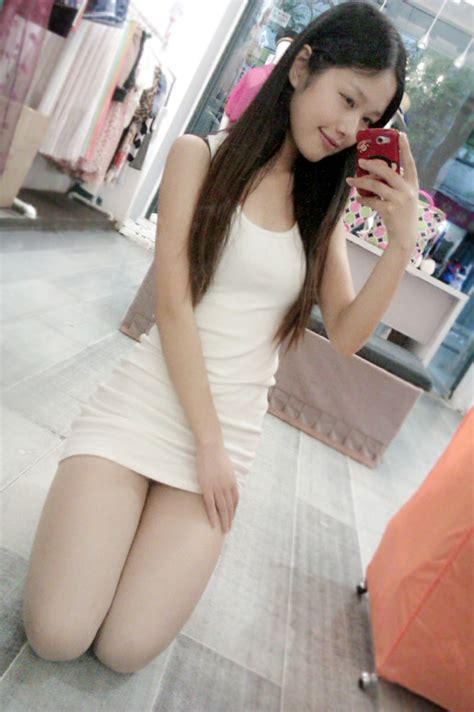 cekgu pejal 9 13 09 9 20 09 blogspot 美腿 飞g网 girl13 com 只有美女的图片库 beautiful nice girls gallery