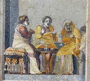 controlling desires sexuality in ancient greece and rome books the actresses who scandalised ancient rome eternally rome