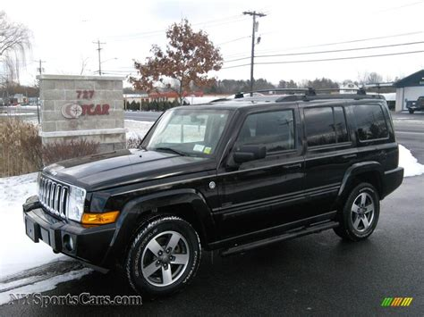 jeep commander for sale image gallery 2008 jeep commander