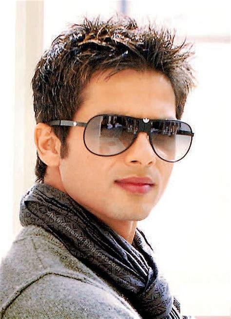 sahid kapur whif photo danvnlod hd wallpapers download hd photos of shahid kapoor