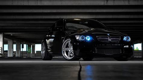 bmw black car wallpaper hd best bmw wallpapers for desktop tablets in hd for download