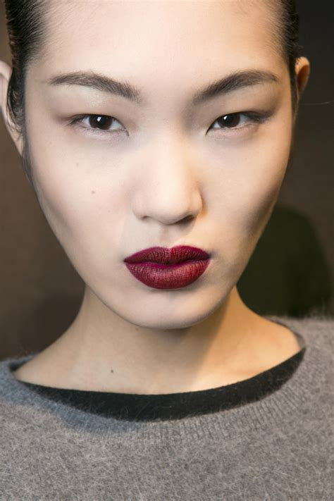 mattes make up the matte makeup tips you need for fall stylecaster