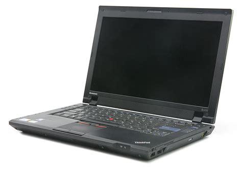 Laptop Lenovo Thinkpad Sl410 lenovo thinkpad sl410 14 quot laptop t6670 2 duo 2 1ghz 2gb memory 160gb hdd
