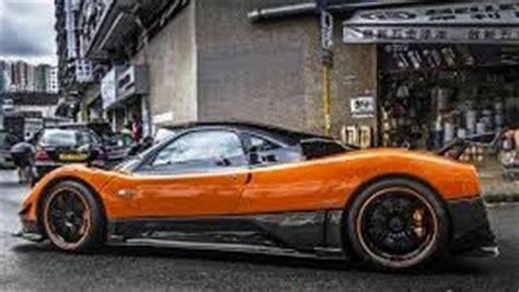 buick riviera 2016 autos de alta gama wallpapers semana 439 autos de alta gama 2 lista de carros