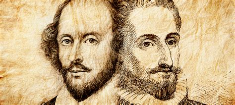 shakespeare background shakespeare y cervantes 191 de verdad murieron el mismo d 237 a