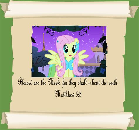 mlp quotes mlp twilight quotes quotesgram