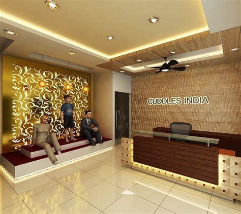 Professional Decorator home interior decorator in noida interior designer in