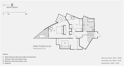 simple beach house floor plans beach house floor plan simple floor plans open house