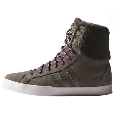 Adidas Neo Hi by Adidas Neo Sehozer Hi Sneaker Shoes Trainers