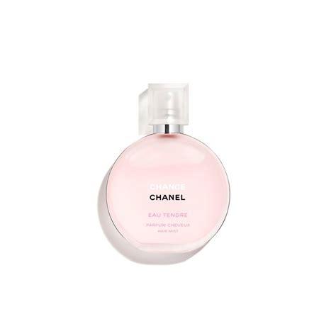 Harga Parfum Chanel Eau Tendre chance eau tendre parfum cheveux parfums chanel