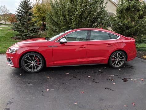 audi s5 tyres winter tires wheels for 2018 audi s5 coupe page 5