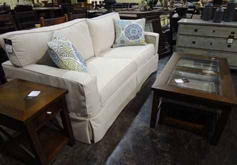 pottery barn comfort grand sofa pottery barn comfort square grand sofa slipcover refil sofa